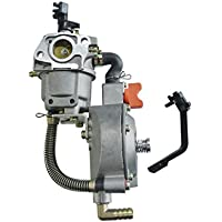 Amazon.es: Carburadores - JRL: Coche y moto