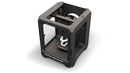 MakerBot – Replicator Mini - 3