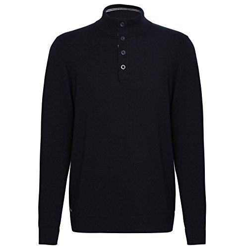 erren Modern Pullover XX-Large Gr. Medium, Dark Navy RP (Bad Guy Men In Black 3)