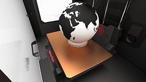 MakerBot MP04952EU Replicator 2X -
