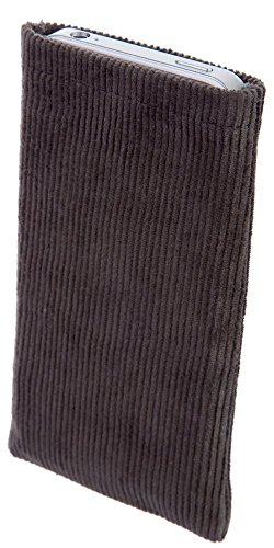 luvbag-camp-phone-case-from-fine-cord-with-micro-fibre-lining-for-xelibri-4