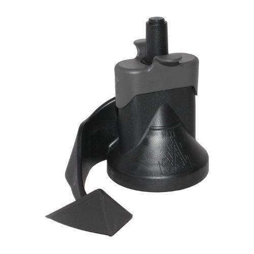 Tefal Wendeschaufel für Fritteuse Actifry, SS-990596 - Ersatz-arm-antrieb