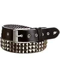 Lowlife - Cinturón para hombre