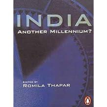 India: Another Millennium?