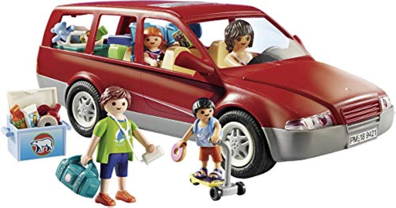 Famille Avec Avec Playmobil Avec Voiture9421 Playmobil Voiture9421 Playmobil Famille Playmobil Famille Voiture9421 cTFKJu3l1
