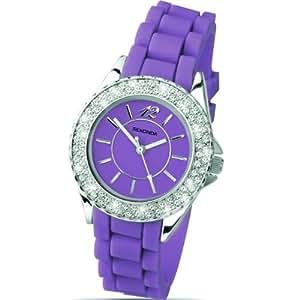 Sekonda Ladies Watch 4695