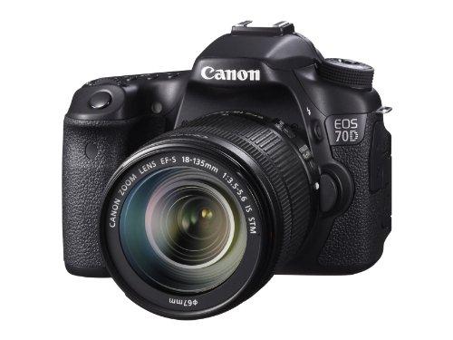 canon-eos-70d-cmara-rflex-de-202-mp-pantalla-tctil-abatible-de-3-sensor-cmos-procesador-imagen-digic