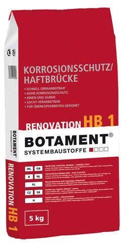 botament-korrosionsschutz-haftbrucke-hb-1-5kg