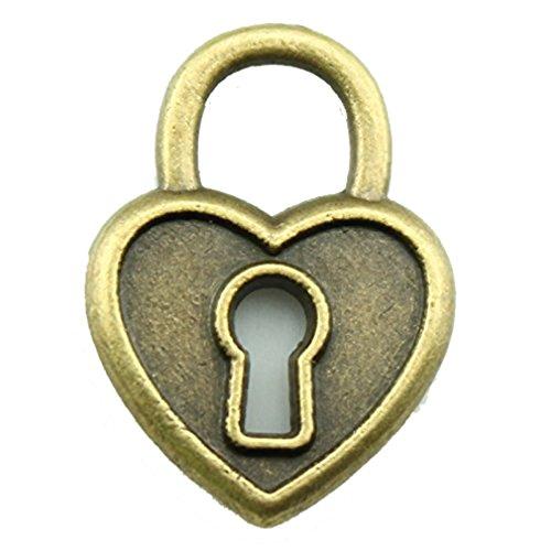 """3.5/"""" DOUBLE crochets de la détente clos CLIPS//Double End Snaps//clé titulaire//sécurité SIA"""