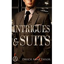Intrigues & Suits
