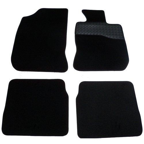 sakura-conjunto-de-alfombrilla-incluye-alfombra-con-heelpad-de-goma-para-chrysler-pt-cruiser-hasta-2