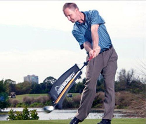 PowerChute Swing) für Life Golf Swing Trainer