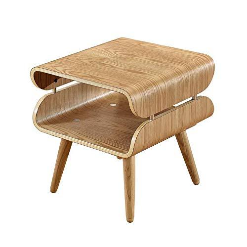 Desk xiaolin tavolino in legno massello tavolino angolare tavolo da cucina tavolo da ripostiglio nordic soggiorno scrivania camera da letto comodino