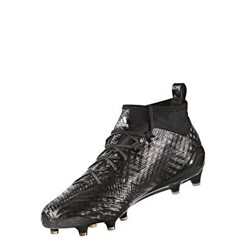 adidas Ace 17.1 FG Primeknit - Crampons de Foot -...