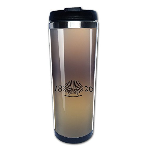 beaufiy-case-western-reserve-university-logo-stainless-steel-travel-tumbler-coffee-mug-tazas-de-desa