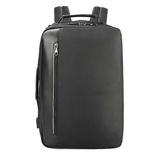 Mochila computadora portátil Multifunción Viajes