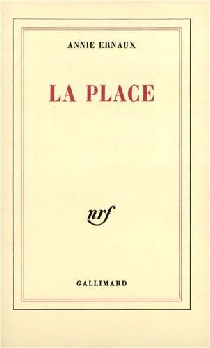 """<a href=""""/node/26530"""">La place</a>"""