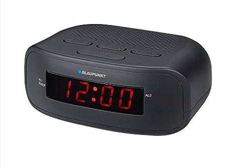 BLAUPUNKT CLR 50 Uhrenradio