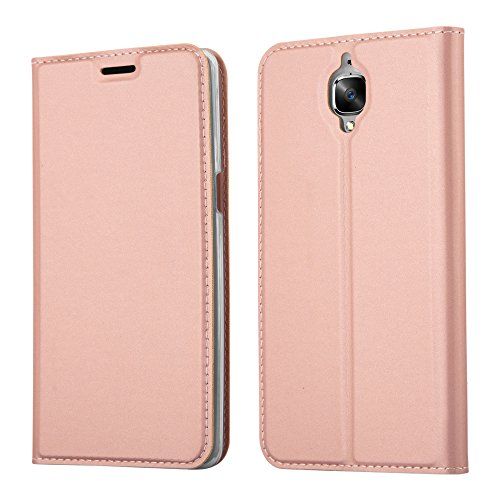 Cover For Oneplus Wallet Stand Case Card Pocket Flip Etui Book High Safety Cell Phone Accessories