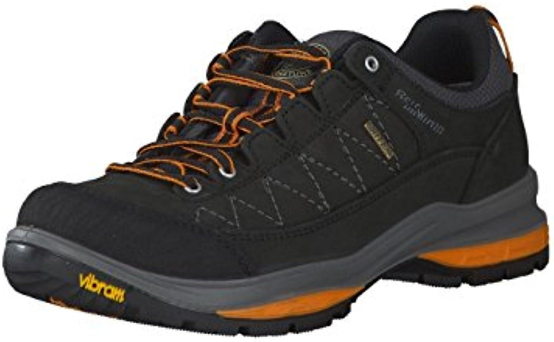 grigioport da Camminata ed Escursionismo Uomo | Tecnologia