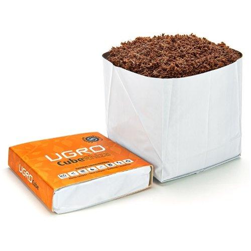 Ugro Cube 90g - 800ml