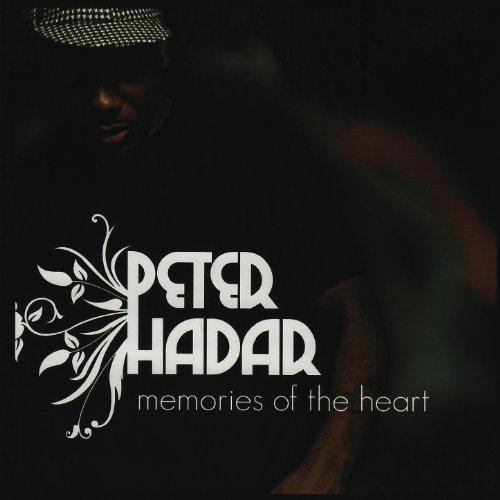 Peter Hadar Memories Of The Heart