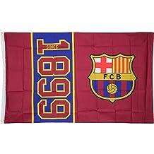 666b187d9247c Amazon.es  Bandera del fc Barcelona - Envío gratis