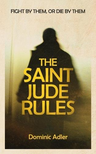 the-saint-jude-rules-cal-winter