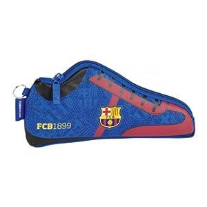 FCB Estuche FC Barcelona Boot