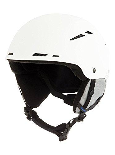 Quiksilver Motion Helmet