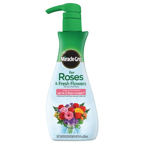 scotts-miracle-gro-rose-flower-food-for-fresh-cut-flowers-8-oz