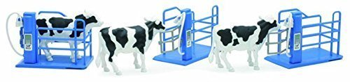 dairy-farmer-life-3-cow-set-assorted-newray-ss-05013a-by-newray