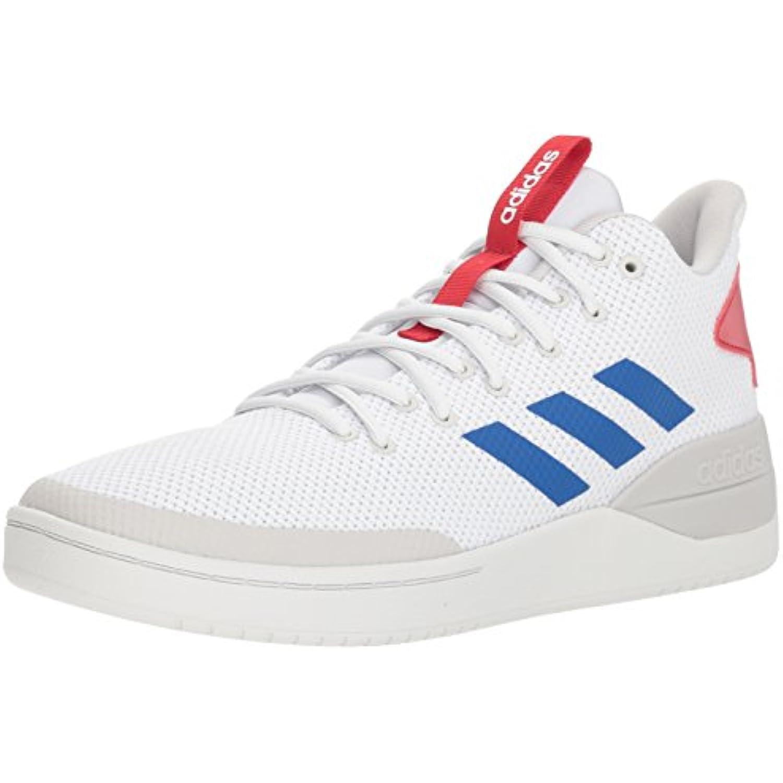 Adidas Homme 49f327 Originals Bball80s B077xc3cdf CwvqF
