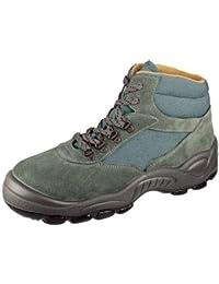 Seguridad Bota Zion Zapatos Amazon Complementos Y Zapatos es qHTWaP