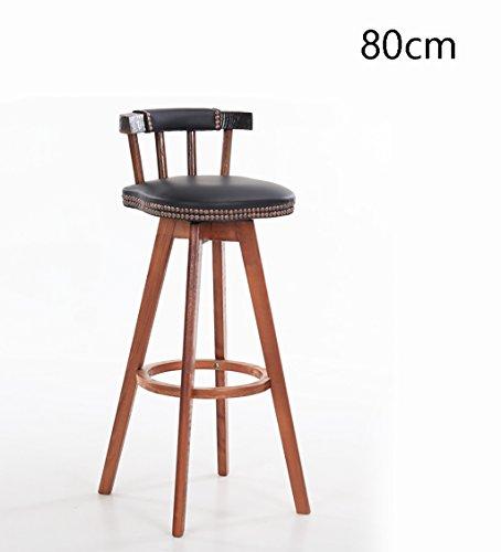 sgabelli design Scale a chiocciola in legno massello usato  Spedito ovunque in Italia