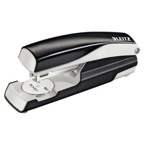 leitz-esselte-stapler-black-24-26mm-staples-capacity-30-sheets-12lei55020095-capacity-30-sheets-mode