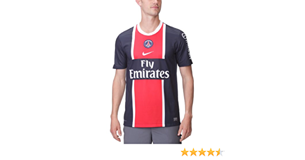 MOTTA n°28 2012 13 domicile Flocage officiel PSG Paris T