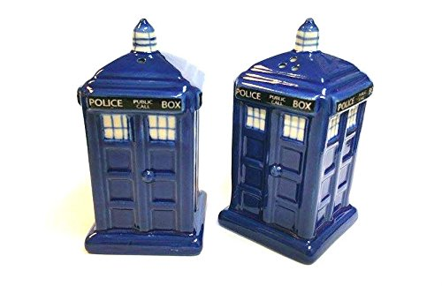 salt-and-pepper-police-box-tardis-met-police-box-as-used-in-dr-who-stoneware-by-otop