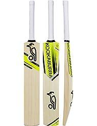 Kookaburra Outdoor Sport fusible Prodigy 70Super Shape Batsman de críquet para bateador de críquet bate, multicolor