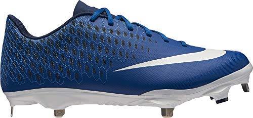 Nike Men's Lunar Vapor Ultrafly Elite 2 Baseball Cleats