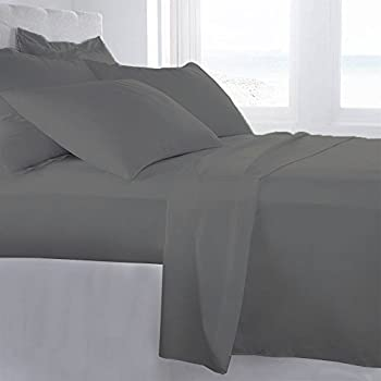 love2sleep egyptian cotton fitted sheet hotel quality. Black Bedroom Furniture Sets. Home Design Ideas