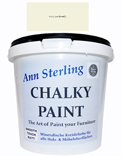 ann-sterling-colore-gesso-shabby-chic-colore-ivory-woll-bianco-avorio-15-kg-1-litri-vernice-chalky-p