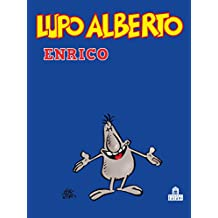 Lupo Alberto. Enrico