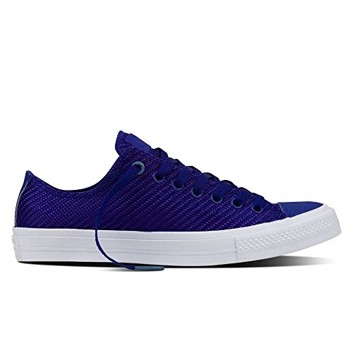 converse-trainers-converse-chuck-taylor-all-star-ii-shoes-true-indigo-blue-coast-white
