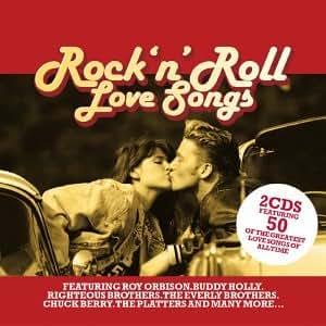 rock 39 n 39 roll love songs music. Black Bedroom Furniture Sets. Home Design Ideas