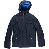 Herren Jacke Element Freemont Jacket