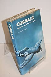 Corsair: The F4u in World War II and Korea by Barrett Tillman (1979-10-24)