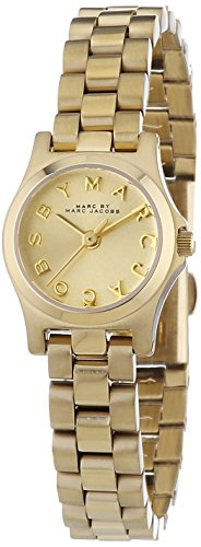 Marc Jacobs Orologio - Donna - MBM3199