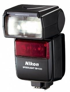 Nikon SB-600 Blitzgerät für Nikon SLR-Digitalkameras (B0002EMY9Y) | Amazon price tracker / tracking, Amazon price history charts, Amazon price watches, Amazon price drop alerts