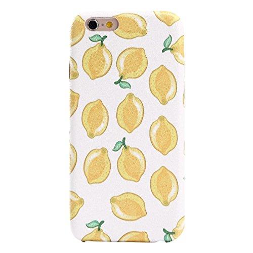 Phone case & Hülle Für iPhone 6 / 6s, IMD Kunstfertigkeit Paste Haut Muster Schutzmaßnahmen Leder Tasche ( SKU : IP6G1561K ) IP6G1561C